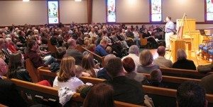 church-congregation-300x152